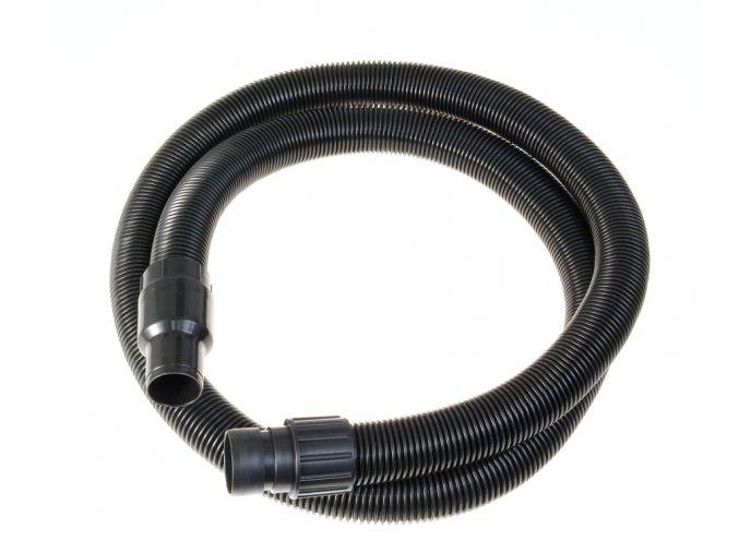 Hadice k separátoru 40 mm