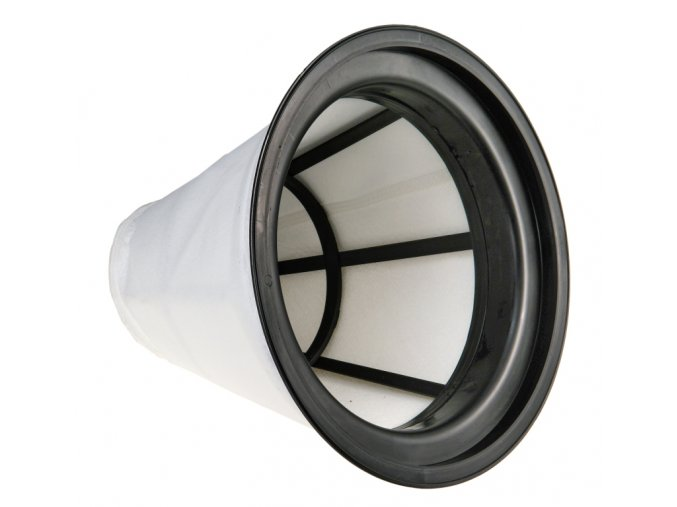 Filtr do separátoru 300 mm