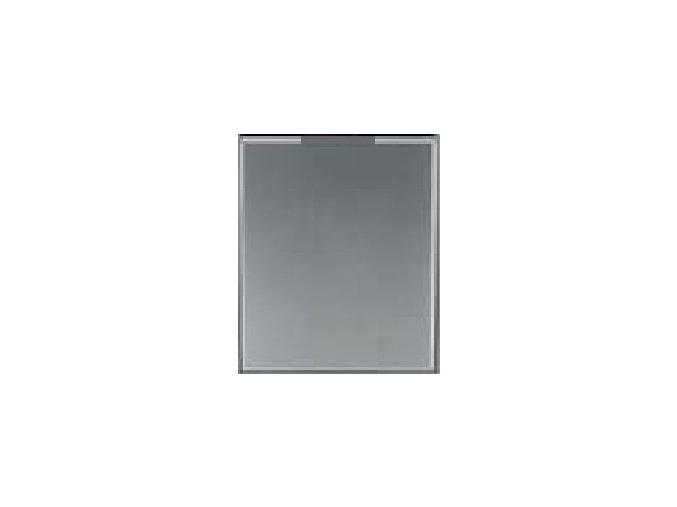 Zásuvka Compact Ocelová