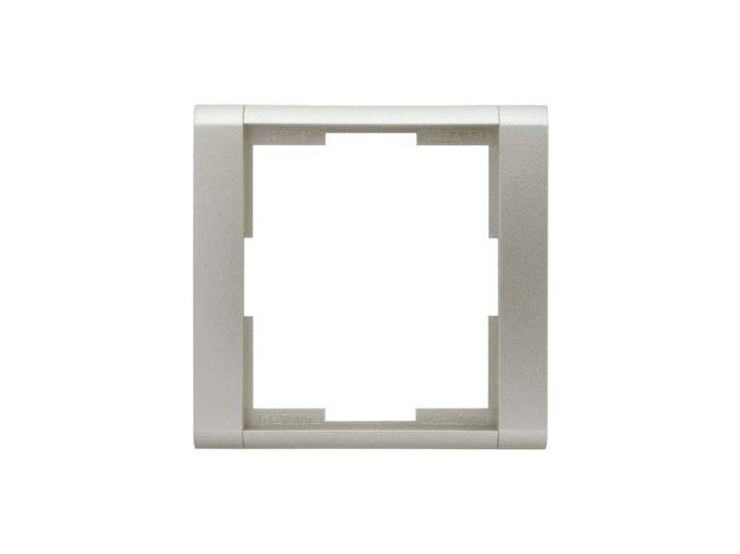 rámeček starostříbrná starostříbrná