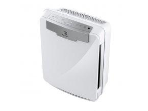 Čistička vzduchu EAP300