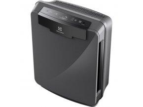 Čistička vzduchu EAP450