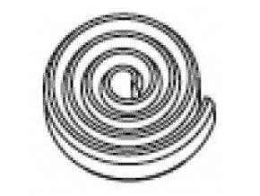 Magnetická bariéra