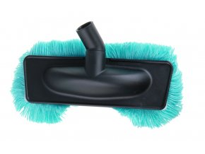 Mop Duster