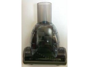 Turbokartáč MiniTurbo