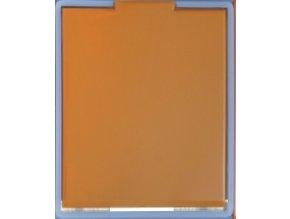 Zásuvka Compact Karamelová ledová šedá