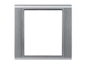 rámeček ocelová ocelová
