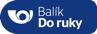 Balik_do_ruky_smartyhodinky