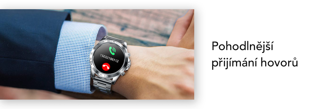 Chytre-hodinky-levne-LW09