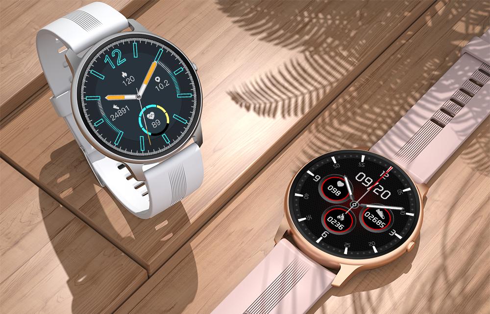 Chytre-hodinky-levne-LW11