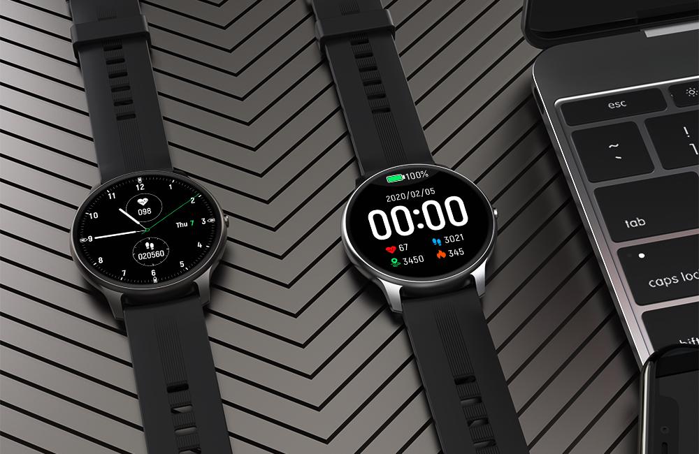 Levné-chytré-hodinky-LW11