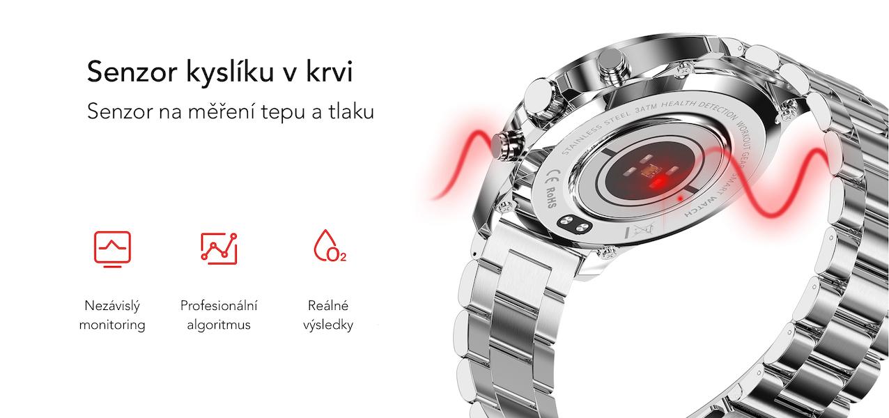 Levné-chytré-hodinkyLW09