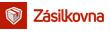zasilkovna_smartyhodinky