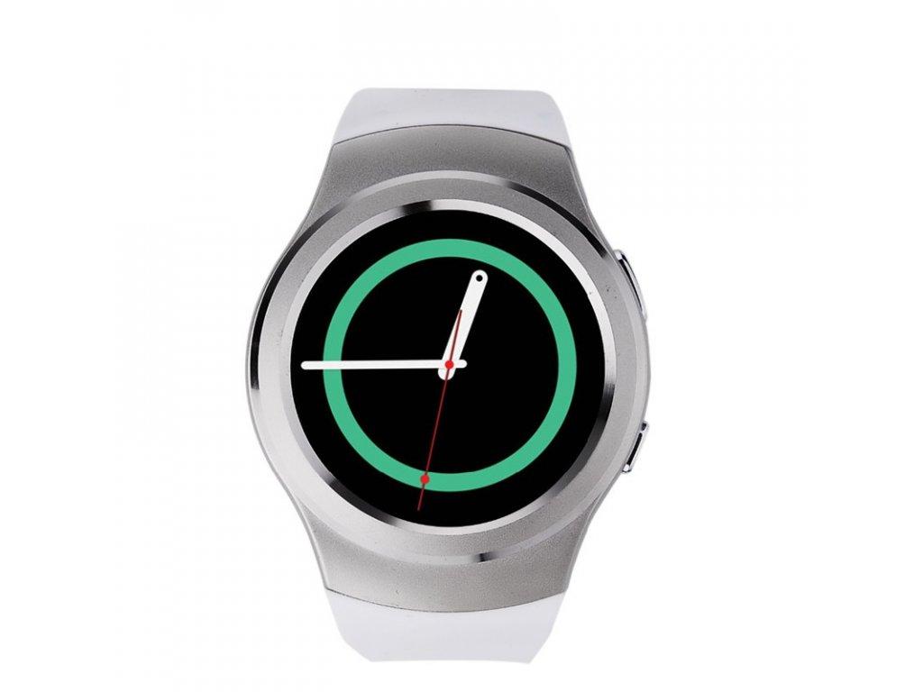 bd36854232b Mobilní chytré hodinky NO. 1 G3