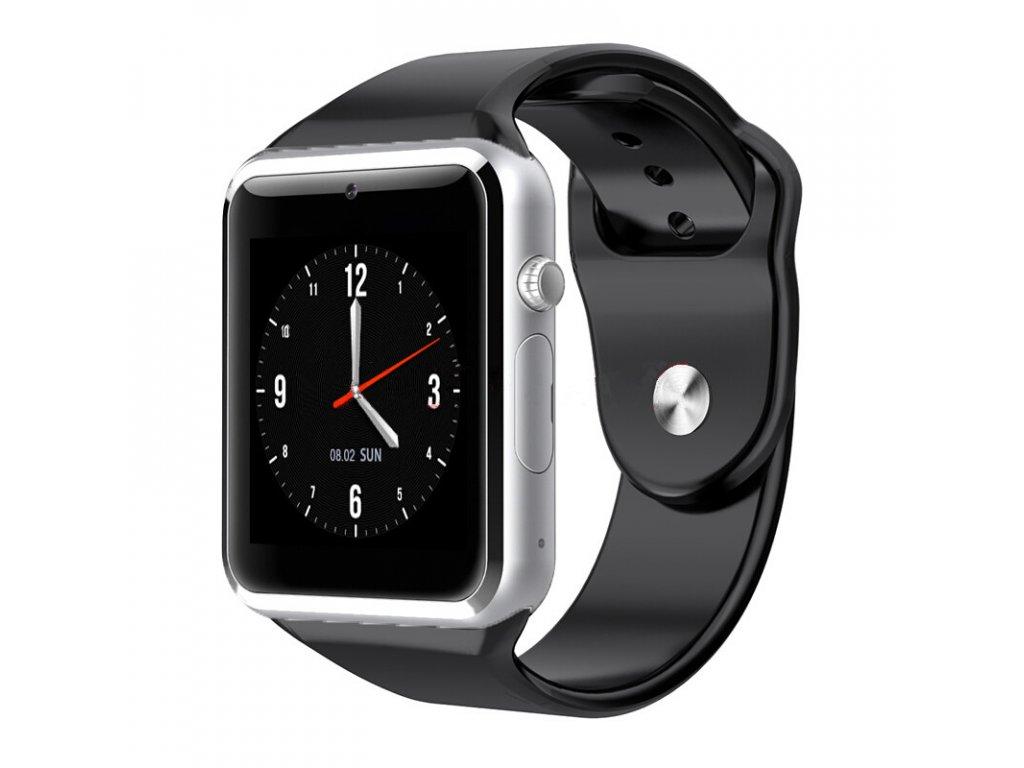 Levné chytré hodinky A1 za 889 Kč  305faeaecf