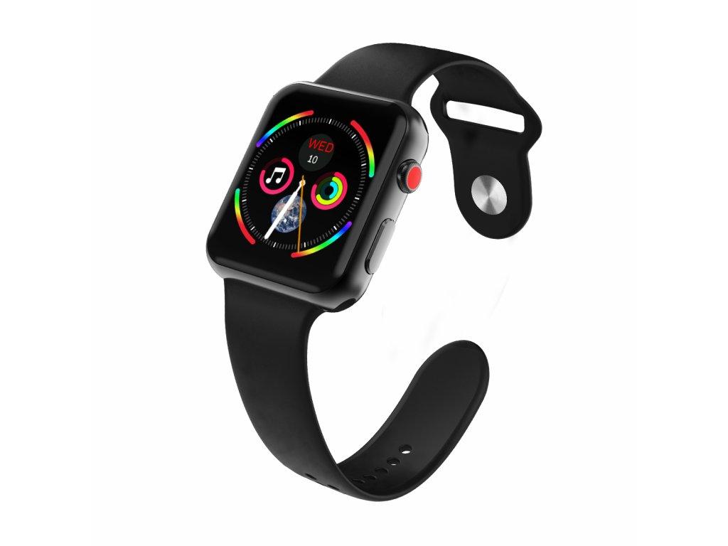0158efff7 Chytré hodinky pro Android Nejlepší chytré hodinky ...