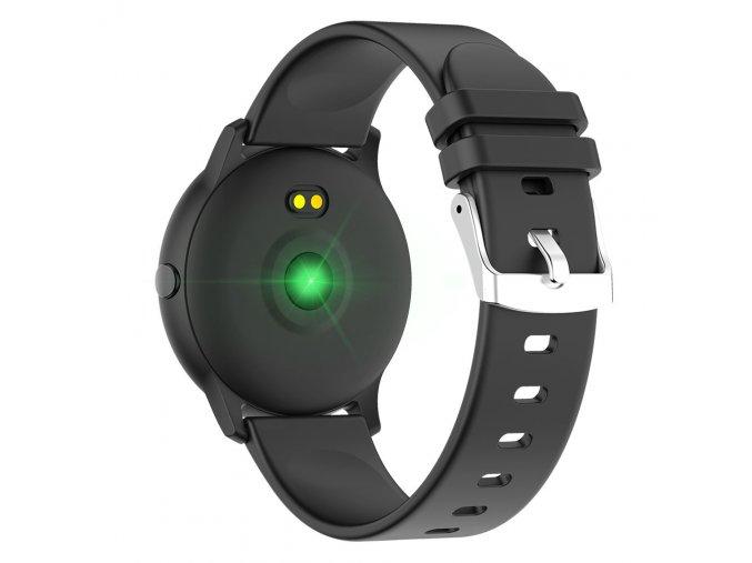 Řemínek pro chytré hodinky KW19