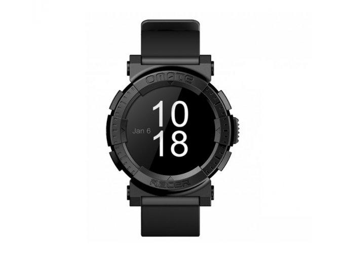 Chytré hodinky OMATE RACER