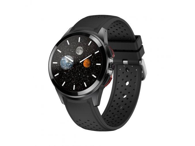 Stylové chytré hodinky levně