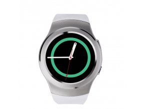 Bluetooth hodinky