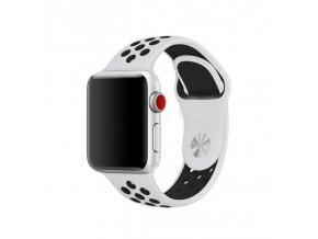 Chytré hodinky Sports watch Pro