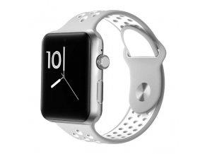 Chytre hodinky DM09