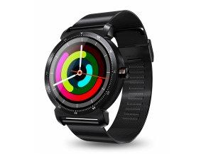 Chytré hodinky K88H plus