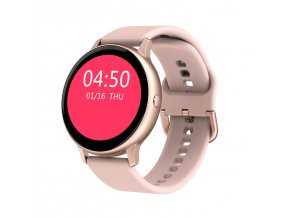 Chytré hodinky DT88 Pro za super cenu