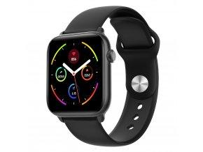 Sportovní chytré hodinky KW37 Pro