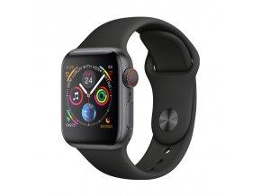 Chytré hodinky Sports Watch 3 - Rozbaleno