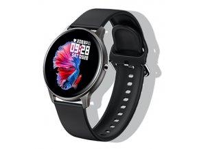 Levne chytre hodinky LW02