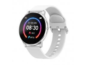 levné chytré hodinky LW02