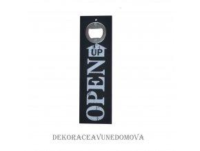 otvírák open pro shop