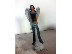 anděl 2 hotový