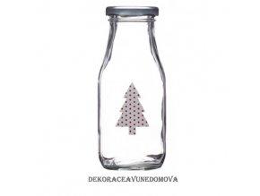 sklenice 2