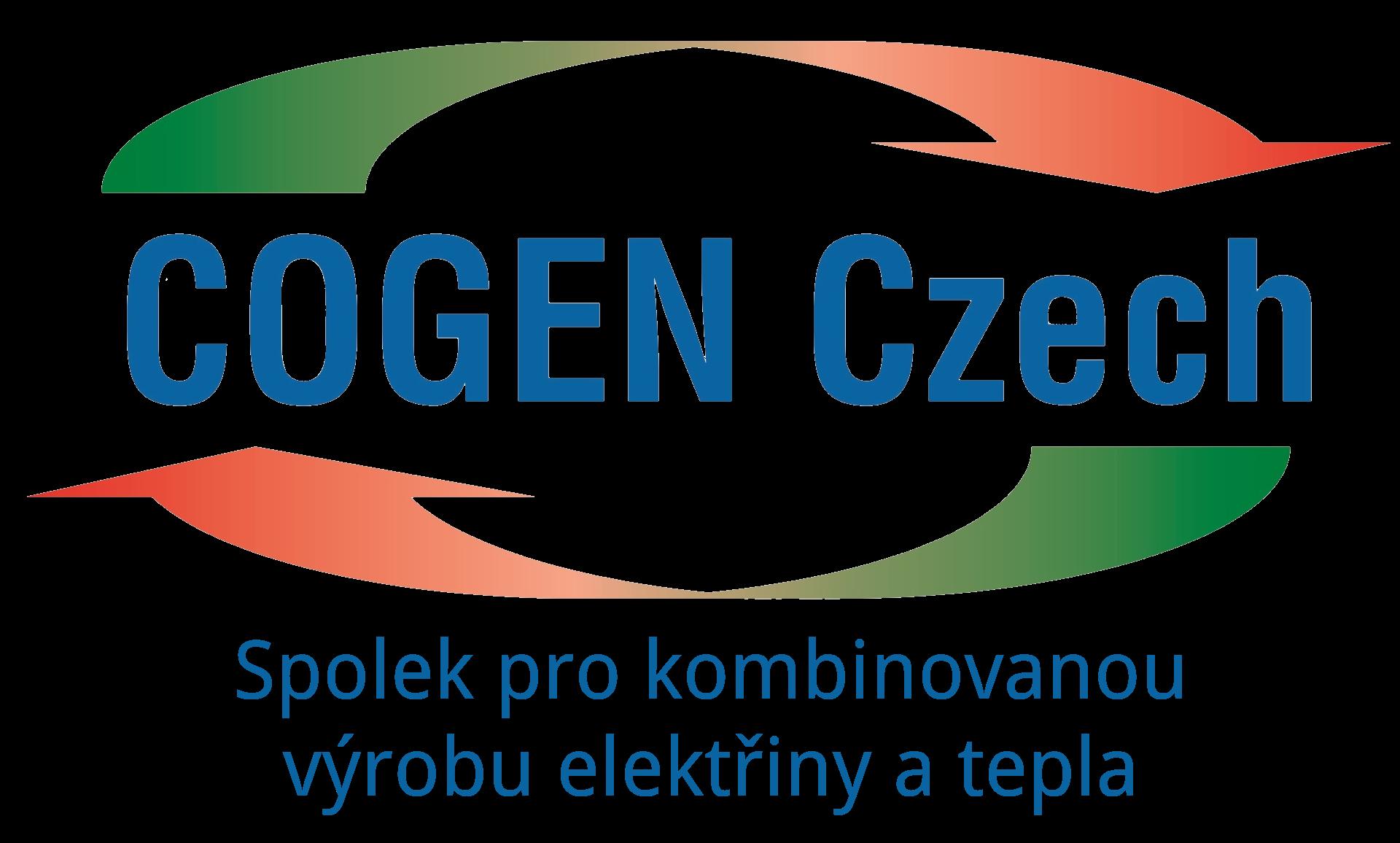 cogen_czech