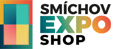 Smíchov Expo Shop