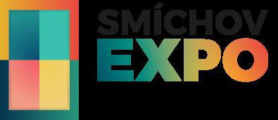 Smíchov Expo Shop