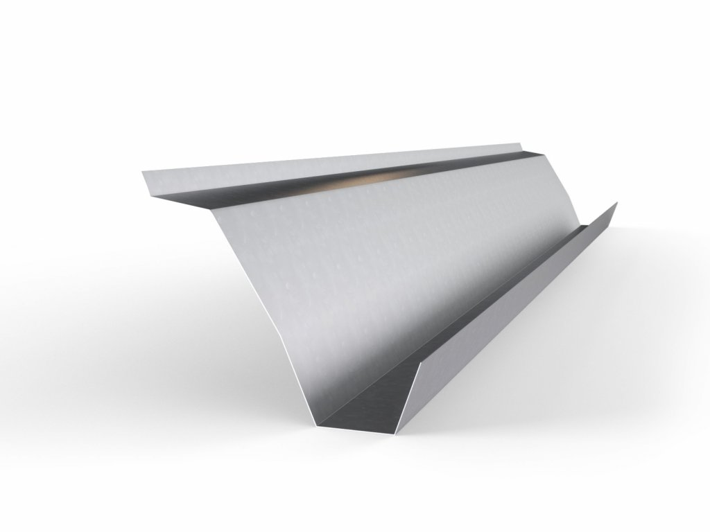 Zadní krycí plech FS18-S (Set)