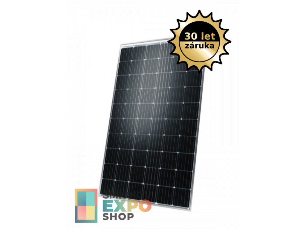 vision60m305 320kwp front (1)