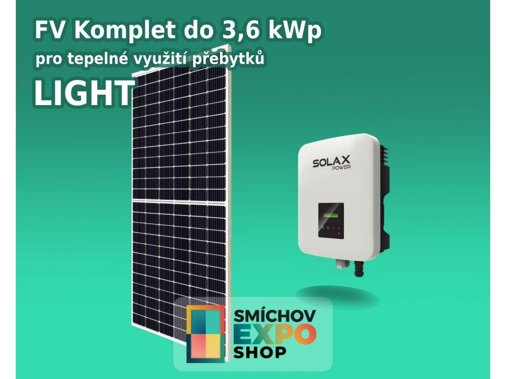fotovoltaika tuv (1)