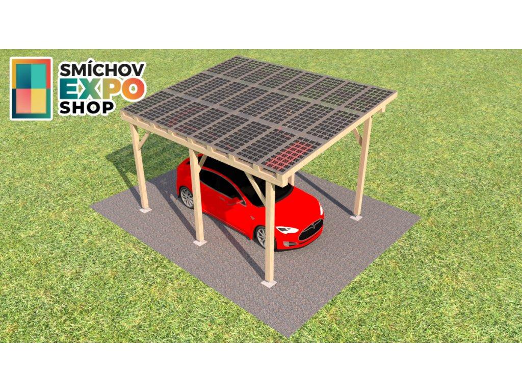 1 auto sklo nova (1)