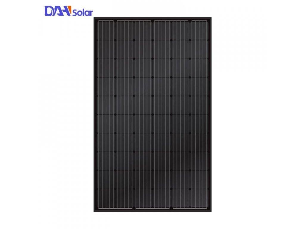DHM60 300W (Full Black)