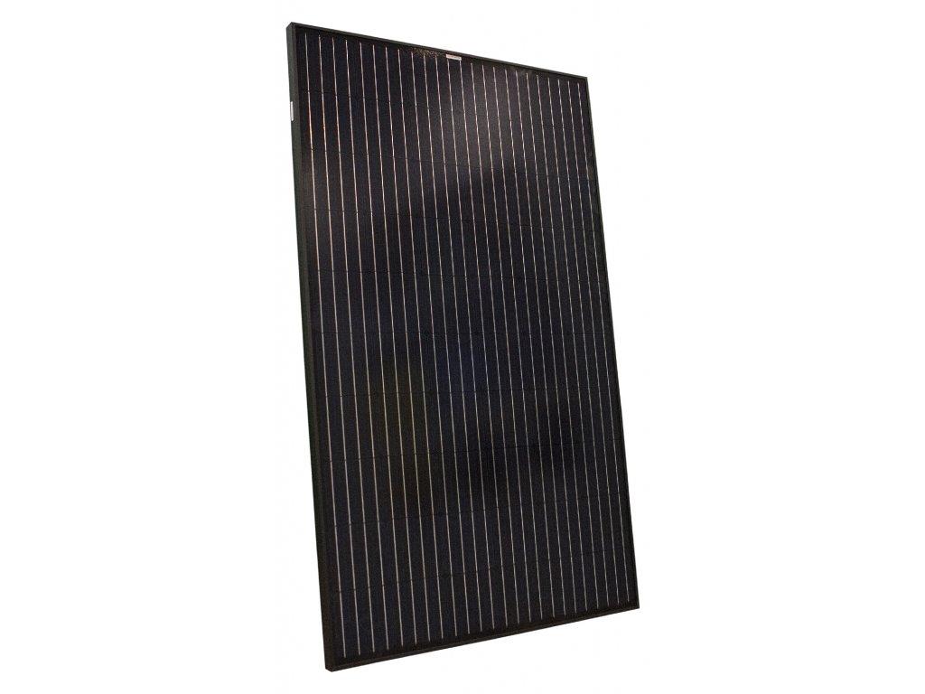 exe solar a exm300