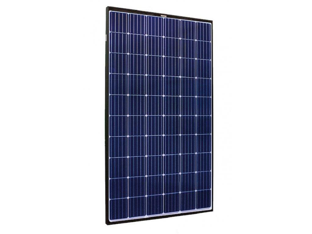 exe solar a exp 290 156 60