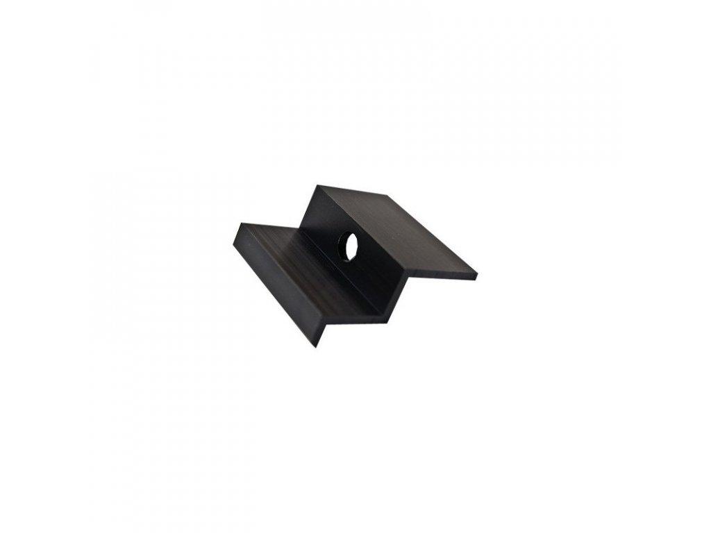 hlinikovy krajni uchyt 35 mm (1)