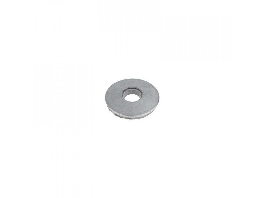 podlozka s tesnici gumou 7x19
