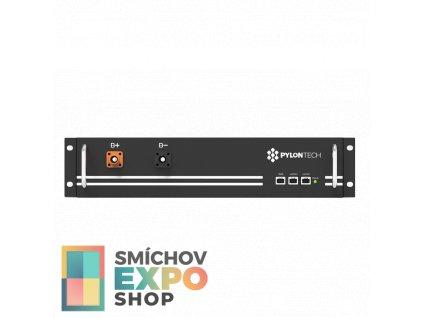 Pylontech H48050 Hochvolt