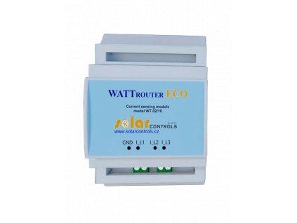 Watt eco