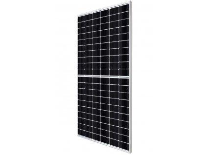 canadian solar cs3k 325ms 1